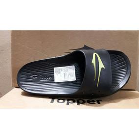 Ojotas Topper - Zapatos en Mercado Libre Argentina 846434452fcbc