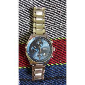 Relógio Hugo Boss Hb.297.1.14.2959