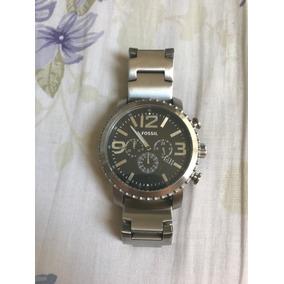 84c35a67b61 Relogio Fossil Bq 1708 Masculino - Relógios De Pulso no Mercado ...