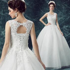 Telas para vestidos de novia en colombia