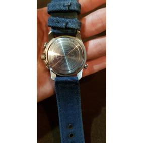 71378fa6018 Relogio Timex Wr 100m T5k712 - Relógios De Pulso no Mercado Livre Brasil