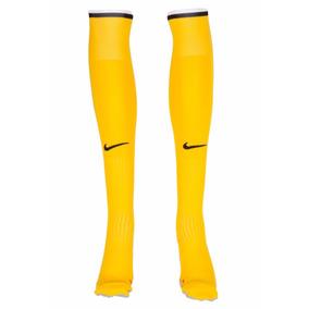 Meião Nike Amarelo - Meias de Futebol no Mercado Livre Brasil b904100a1cb19