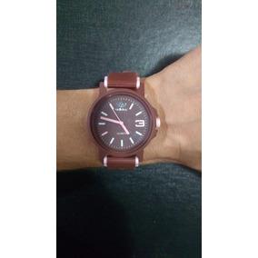 b49c19877a0 Relogios Replicas De Primeira Linha - Relógios no Mercado Livre Brasil