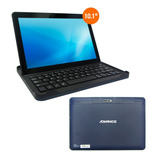 Tablet Advance Smartpad Sp5701, 10.1 , 800x1280, Android 6.0