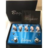 Bogner Ecstasy Blue Nuevo!!!