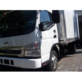 Camion Freightliner 360-715 Caja Seca