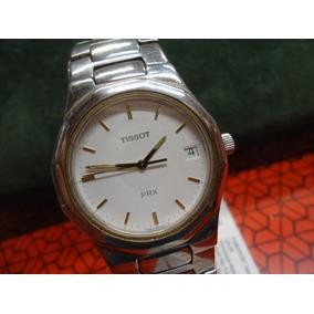 865f72a7f06 Relogio Tissot Militar Antigo - Relógios no Mercado Livre Brasil