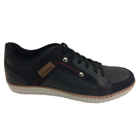 Tenis Sapatenis Masculino Strikwear 319905 Envio Hoje 80205
