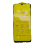 Mica Cristal Templado 10d Huawei Y9 P30 Pro P20 Lite Mate 20