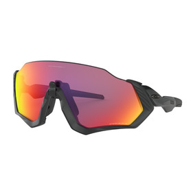 Óculos De Sol Outros Óculos Oakley Sem lente polarizada em Goiás no ... 8e760522ef