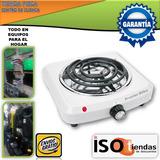 Cocineta Electrica 1 Hornillas Proctor Silex 1000w