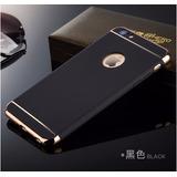 Capa Iphone 6/ 6s E 7 Plus Frete Grátis
