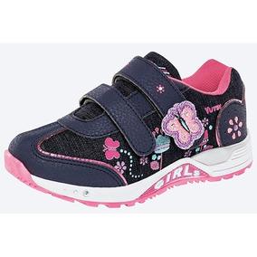 4baea56cef06 Flat Azul Marino Yuyin - Zapatos en Mercado Libre México