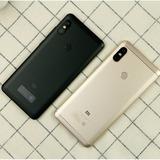 Xiaomi Redmi Note 5 Inteligente Teléfono Versión Global Oc
