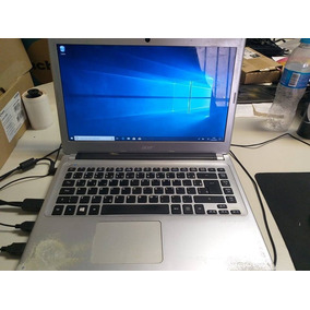 Notebook Acer Aspire V5-471