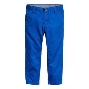 Pantalon Azul Electrico Hombre - Ropa y Accesorios en Mercado Libre ... 0649a05d410a