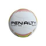 02d559f059 Bola Futsal Matis 200 Penalty Oficial - Futebol no Mercado Livre Brasil