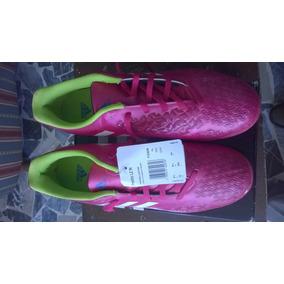 save off 6f295 2ade6 Zapatos adidas Predito