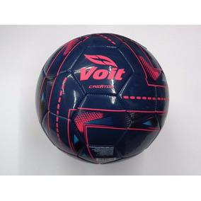 96d125e80d7eb Lote De Balones Futbol Numero 4 en Mercado Libre México
