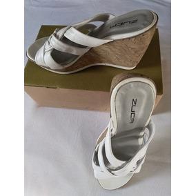 a32b042b2f452 Suelas De Corcho Plastico Para Armar Zuecos - Zapatos en Mercado ...