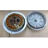 7655b4d7920 Projeto Motor Magnetico - Geradores de Energia no Mercado Livre Brasil