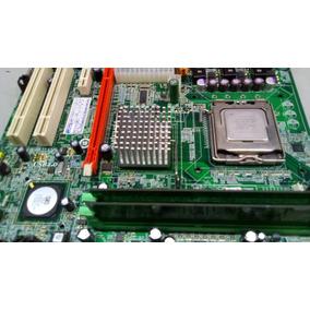 ECS 661GX-M7 SiS USB 2.0 Windows 8 X64