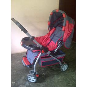 e0dac861c Coches Bebe Besitos - Coches para Bebés en Monagas en Mercado Libre ...