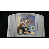 Juegos Para N64