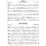 800 Partituras Piano Fácil, Teclado Organo. Envio Gratis