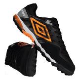Chuteira Reebok Valde Pro Hg - Esportes e Fitness no Mercado Livre ... 08765f123360b