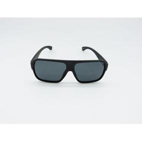 7e6c2d5210048 Oculos Masculino De Sol - Óculos Outros em Jaraguá do Sul no Mercado ...