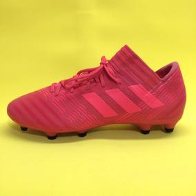 Zapatos adidas Futbol Campo Nemeziz 17.3 - Hombre - Cp8987 283f77a39478d