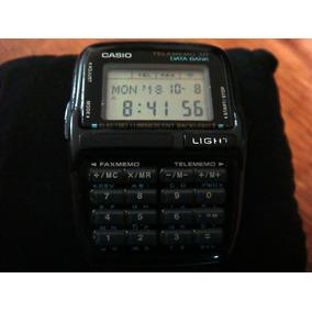 Reloj Vintage Casio De Colección Dbc-30. Ii.