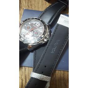 Relógio Nautica N09910g