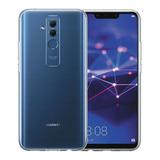 Huawei Mate 20 Lite 64gb 3 Color + 2 Micas - Multiofertas