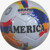 Pelotas Futbol America Grand Cordoba N5 Profes Fabricantes 53f8f3a699fd0