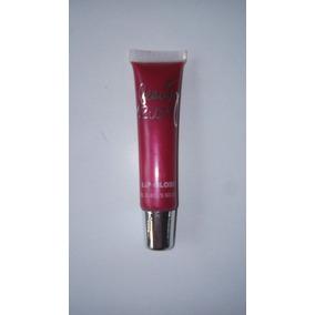 Labial Brillo Rosa Victoria Secret