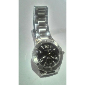 73c91173898 Pulseira Para Relogio Technos 426 - Joias e Relógios no Mercado ...