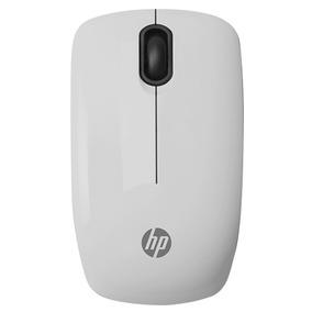 Mouse Wireless Hp Z3200 Branco