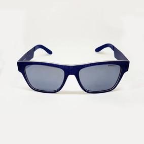 2f482069f0724 Carrera 5002 - Óculos no Mercado Livre Brasil