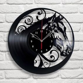 f35d41e6ff4 Relogio Cavalo - Relógios no Mercado Livre Brasil