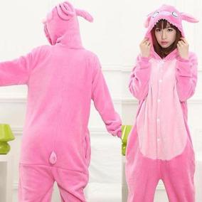 70b8158470d Pijama De Stitch Para Hombre - Pijamas en Mercado Libre Colombia