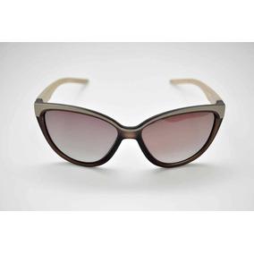 Armacao Oculos Speedo Inquebravel De Sol - Óculos no Mercado Livre ... 8eb2d453dc