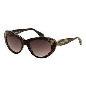 2e9328bebf193 Roberto Cavalli Sunglasses Rc378 D55 - Óculos no Mercado Livre Brasil