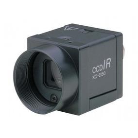 Sony Xc-ei50 - Câmera Analógica Infravermelha Near Eia