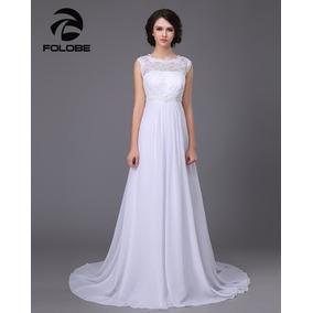 Catalogos de vestidos de novia en mexico