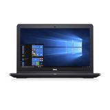 Dell Inspiron 15 5577 I5 7300hq 16gb Ddr4 Gtx1050