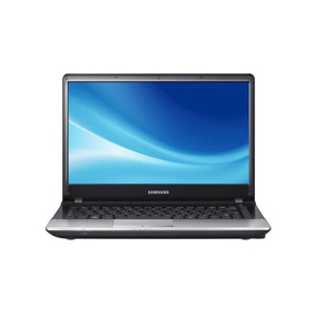 Notebook Samsung Np300e4a Core I5 Tela 14 4gb 500gb Original