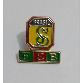 4600a49a3 Pins Botons Outros Parana Curitiba - Outros no Mercado Livre Brasil