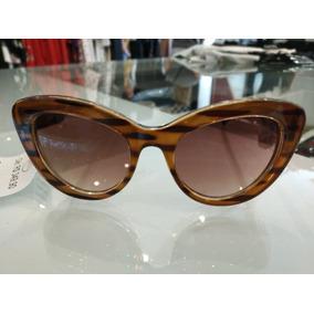 b0145f8a2a20d Óculos Morena Rosa - Óculos no Mercado Livre Brasil